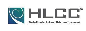 HLCC ONLINE UK
